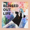 Blissed Out  artwork