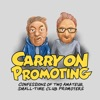 Carry On Promoting artwork
