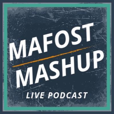 Mafost Mashup