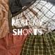 Read My Shorts