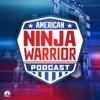 American Ninja Warrior Podcast - NBC