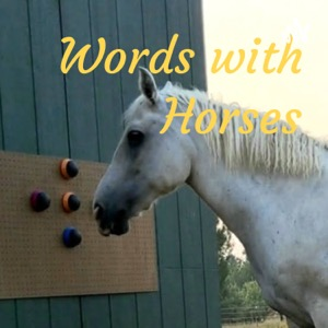 Words with Horses
