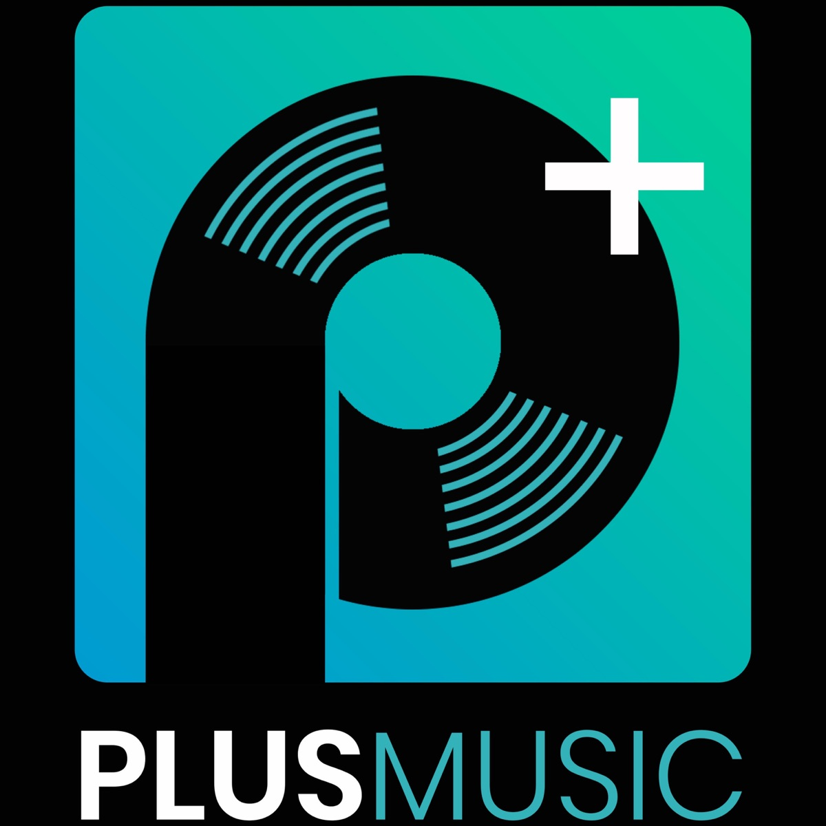 PlusMusic Podcast - Conversations with musicians, for musicians