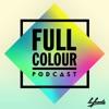 Full Colour