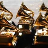 Premios Grammy: los latinos nominados a la edición 63