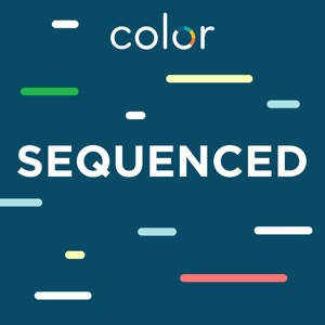 Sequenced