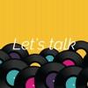 Let's talk artwork