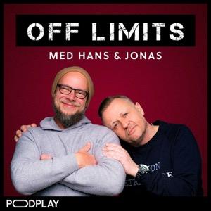 Off Limits med Jonas & Hans