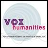 Vox Humanities artwork