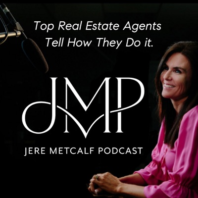 217. Joe Reitzug: How to Implement the Plan that Wins Listings (and life balance).