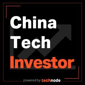 China Tech Investor
