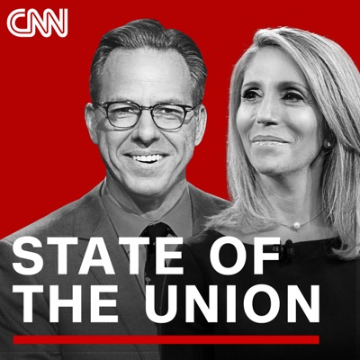 State of the Union:CNN