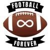 Forever Dynasty Podcast artwork