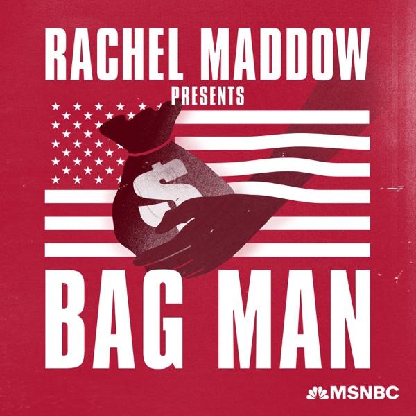Bag Man image