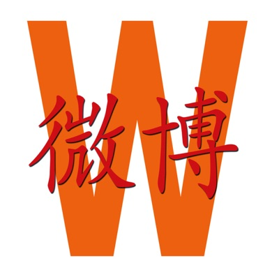 What's on Weibo Podcast
