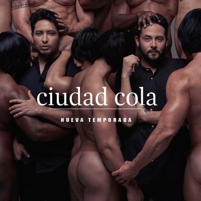 Ciudad Cola:Súbela Radio