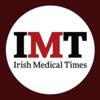 Irish Medical Times artwork