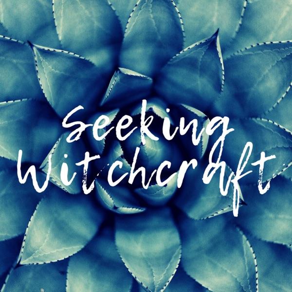 Seeking Witchcraft image
