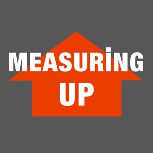 Measuring Up Podcast