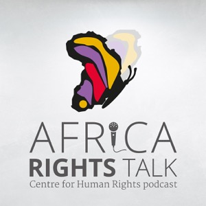 Africa Rights Talk