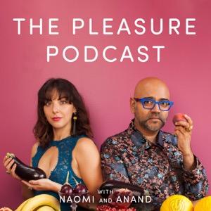The Pleasure Podcast