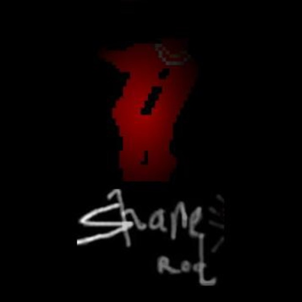 Shane Rod Podcast
