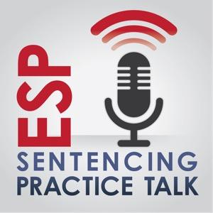 Sentencing Practice Talk