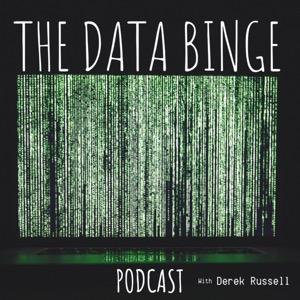 The Data Binge