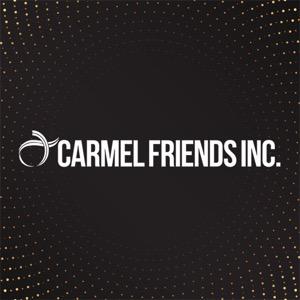 Carmel Friends