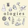 Ologies with Alie Ward