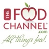 Inside the Food Channel artwork
