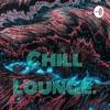 Chill Lounge.