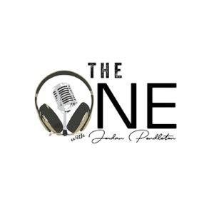The 1 Podcast with Jordan Pendleton