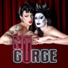 No Gorge artwork