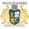The EggChasers Rugby Podcast