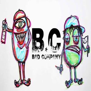 Bcbuddz Live