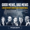 Good News Bad News artwork
