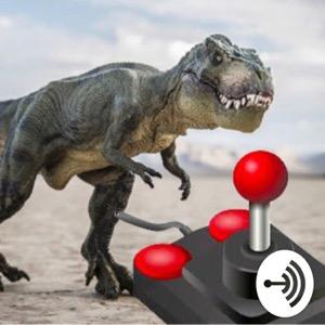 The Retrosaurus Podcast