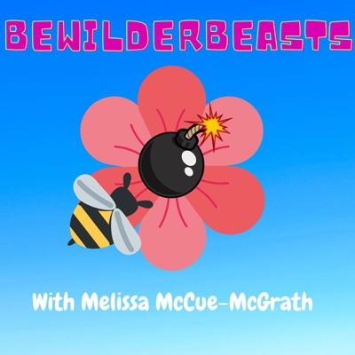 BewilderBeasts