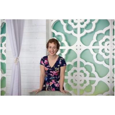 Fibromyalgia Real Solutions With Amanda Love