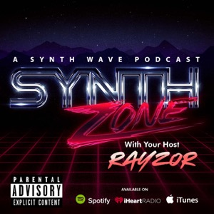 Synth Zone