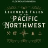 Legends and Tales of the Pacific Northwest artwork