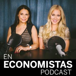 (OLD - följ den nya istället) En Economistas Podcast