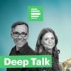 Deep Talk - Deutschlandfunk Nova