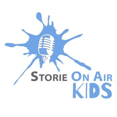 Storie On Air - Kids
