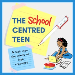 The School Centred Teen