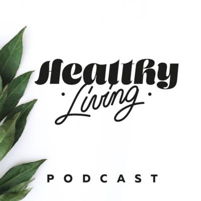 Healthy Living:Marion Pezard