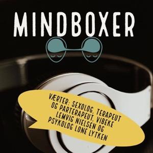 Mindboxer