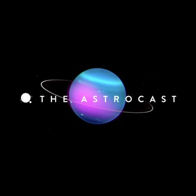 The Astrocast