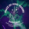 Peace Of Mind Makers artwork